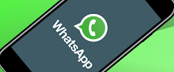 En la radio: Mas estafas por whatsapp