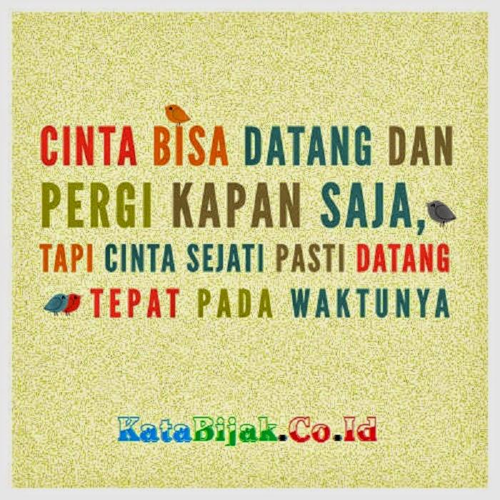 Image Result For Kata Jatuh Cinta Yg Bijak