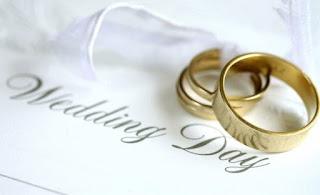 Kumpulan Hadits Tentang Pernikahan Lengkap Bahasa Arab dan Artinya
