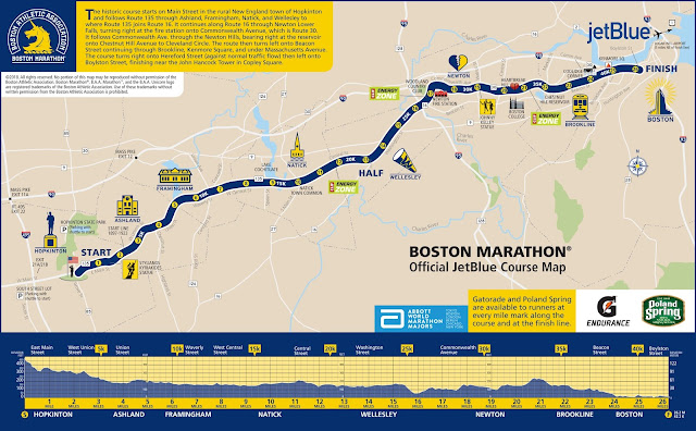 Boston-Marathon-2018-course-map