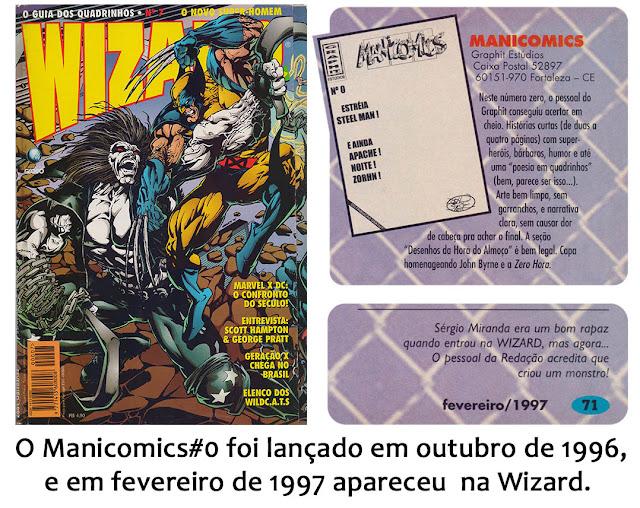 http://manicomicsblog.blogspot.com.br/2016/02/comecamos-do-zero.html