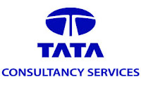 TCS Walkin Recruitment On 31st March 2017