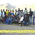 جمعية إمجكاكن تنظم رحلة استكشافية إلى سد يوسف بن تاشفين
