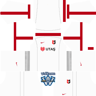 Uşakspor Dream League Soccer fts 18 forma logo url,dream league soccer kits, kit dream league soccer 2018 2019, Uşakspor 2017 2018 dls fts forma süperlig logo dream league soccer 2019, dream league soccer 2018 logo url,