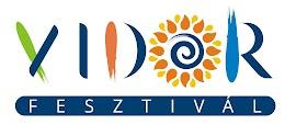 VIDOR Fesztivál - jelentkezés a színházi versenyprogramba