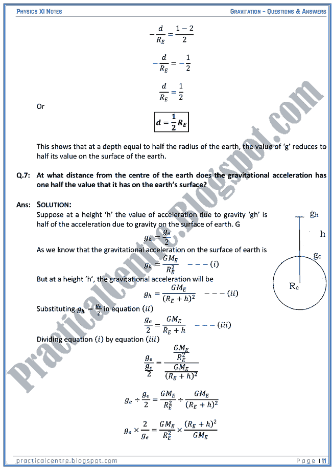 physics essay questions and answers Physics essay questions and answers spm spm form 4 physics topical exercises  objective questions 01 introduction to physics base quantities (4 questions).
