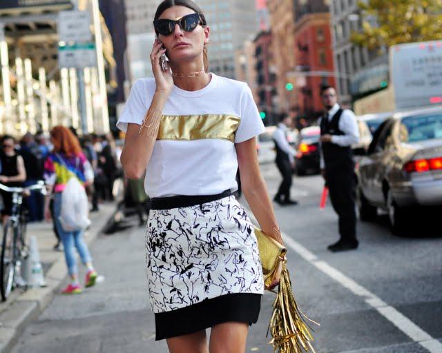 Dojrzała blogosfera: nasze ulubione blogerki i Instagramerki 30, 40, 50+