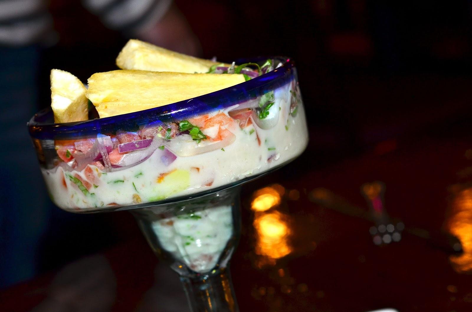Agave Mexican Restaurant Danbury Ct