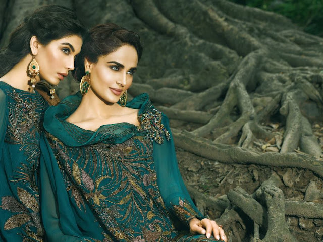 house-of-ittehad-latest-winter-fashion-dresses-2016-17-designs-2
