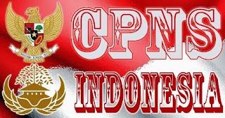 Informasi Resmi Loker CPNS 2018 (Calon Pegawai Negeri Sipil) Terbaru untuk Bulan Februari