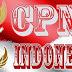 Informasi Resmi Loker CPNS 2019 (Calon Pegawai Negeri Sipil) Terbaru untuk Bulan Februari
