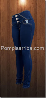 Tiendas de pantalones en Guadalajara y Medrano Corte colombiano Levanta nalga 2016 y 2017