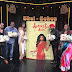"Shilpa Shetty Kundra launched ""The Diary of a Domestic Diva"" on her hit show Super Dancer !"