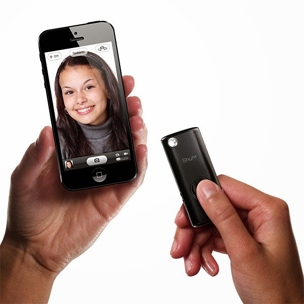 Useful and Best iPhone Gadgets (15) 12