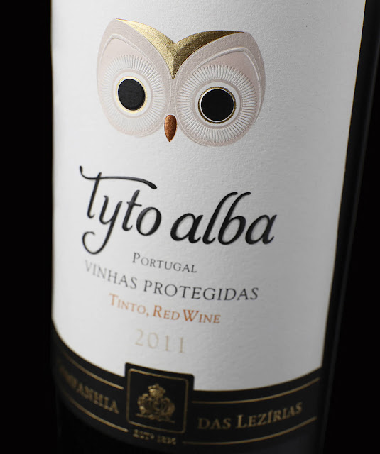 packaging-de-vino-reciclable-pajarera
