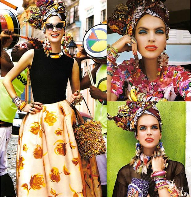 turban-turbante-fashion-moda-streetstyle-chez-agnes
