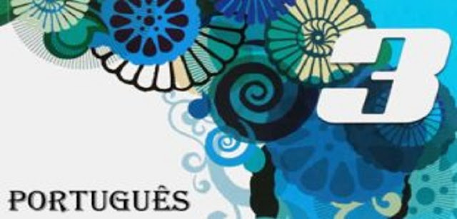 Atividades Português 3° ano Para Imprimir
