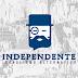 Independente: O anúncio da candidatura de Fernando Haddad (PT) marca um novo momento da eleição.