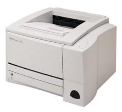 laserjet m1217nfw mfp driver for mac