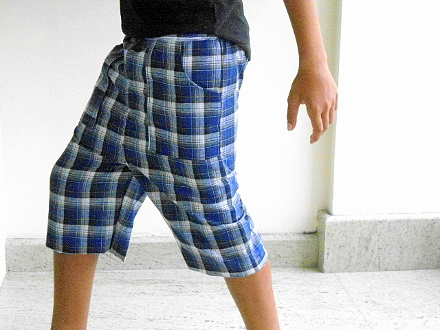 Sewing Patterns For Girls Dresses And Skirts Boys Shorts Sewing