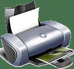 Printer - Output Device