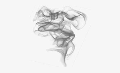 Smoke png picsart