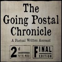 http://www.going-postal.org/