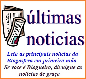 BLOGOSFERA