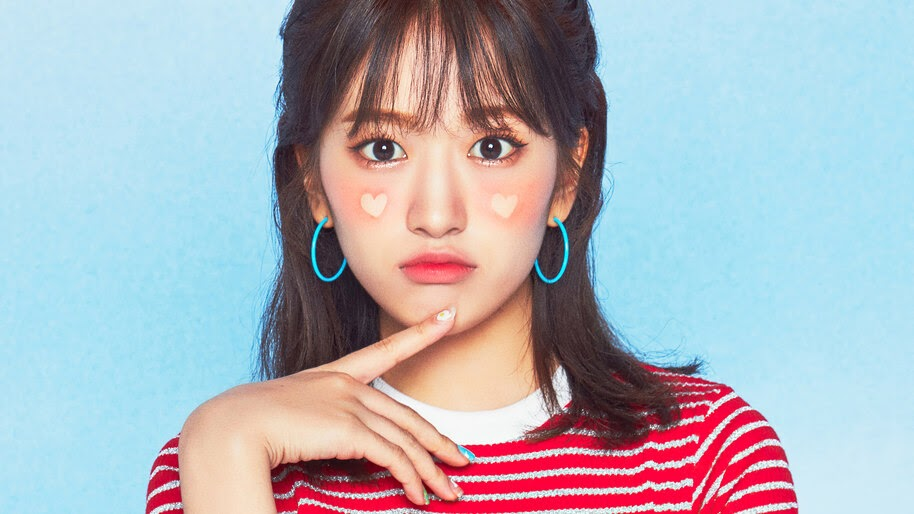 Yujin, IZ*ONE, 유진, 아이즈원, Oneiric Diary, 4K, #3.2183