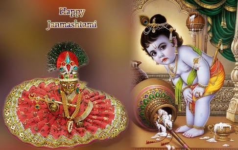 http://www.loksabhaelections2014results.in/2014/08/happy-Krishna-Janmashtami-sms-wishes-quotes.html