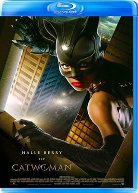 Catwoman (2004) Dual Audio [Hindi – Eng] 1080p | 720p BluRay ESub 10Bit x265 HEVC 1.4Gb | 600Mb