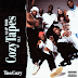 ASAP Mob - Cozy Tapes Vol. 2: Too Cozy (Mixtape)