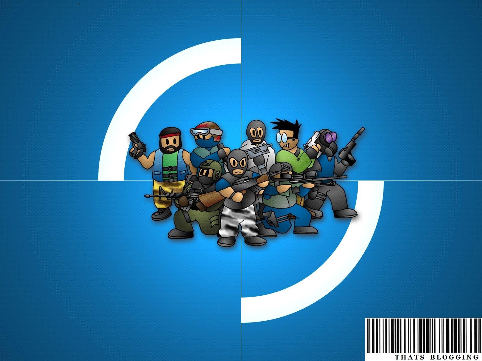 Samurai Wallpaper Iphone 6 Download Counter Strike 1 6 High Definition Wallpapers