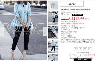 www.romwe.com/Blue-Long-Sleeve-Lapel-Ruffle-Blouse-p-140505-cat-670.html?utm_source=marcelka-fashion.blogspot.com&utm_medium=blogger&url_from=marcelka-fashion
