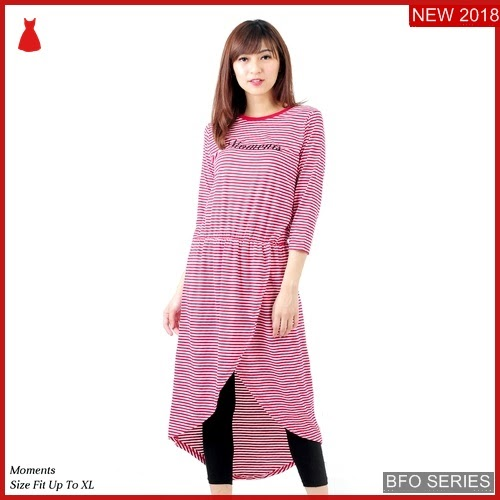 BFO068B133 MOMENT Model DRESS 1390 Jaman Now MODIS BMGShop