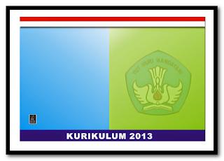 RPP Kurikulum 2013 SD/MI Kelas 1,2,3,4,5,6 Lengkap dengan Promes, Prota Dan KKM