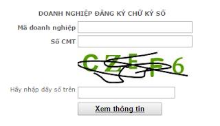 doanh nghiep dang ky chu ky so