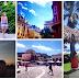 How I edit my photos on Instagram | Настройките, които използвам в Инстаграм