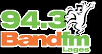 Rádio Band FM de Lages SC ao vivo e online pela net