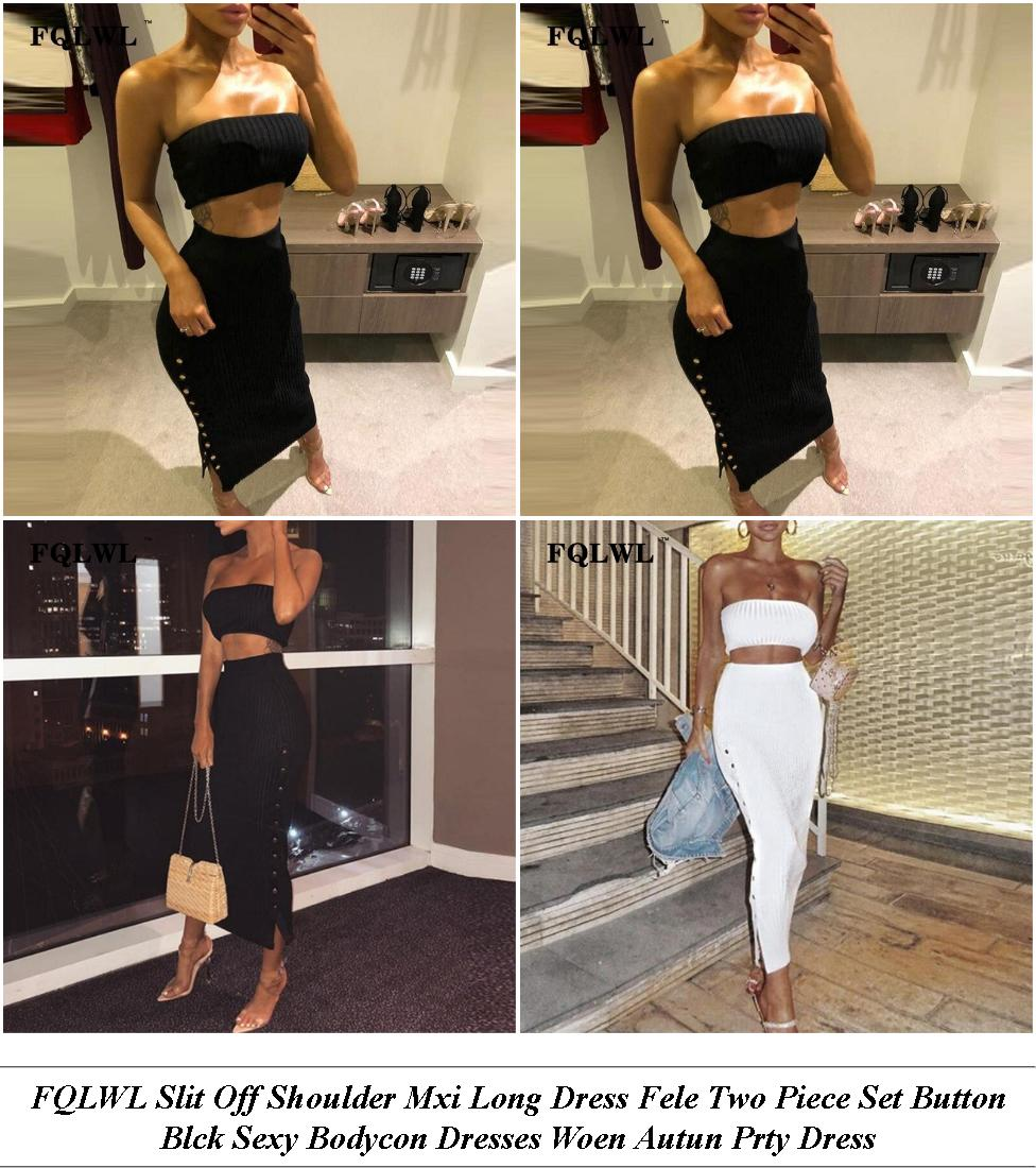 Plus Size Semi Formal Dresses - Womens Clothes Sale Uk - Dress Design - Cheap Ladies Clothes