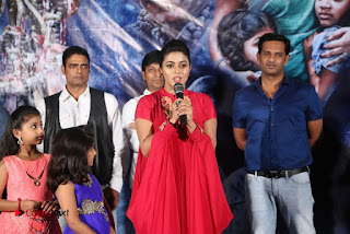 Rakshasi First Look Launch  0045.jpg