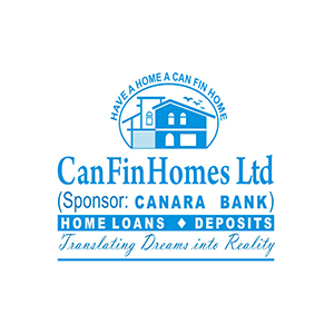 Can Fin Homes Ltd PO Recruitment 2018