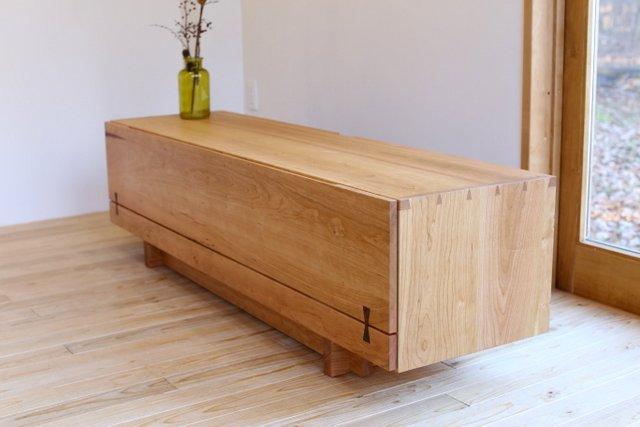 yamazaki marcenaria japonesa arte em madeira. Black Bedroom Furniture Sets. Home Design Ideas