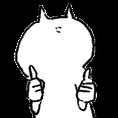 be bored cat 03