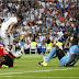 كونتي يفتح خزائن تشيلسي لضم نجم ريال مدريد