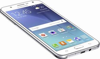 طريقة عمل داون جريد للاصدار 5.1.1 لجهاز Galaxy J7 SM-J700H