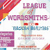 Win #30,000 In The League Of Wordsmiths 2018 | Register now