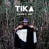 TiK▲ Premieres Sophomore EP via Noisey + Live Show // .@TikaTheCreator #Toronto