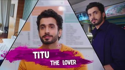 Sonu Ke Titu Ki Sweety Movie Sunny Singh Nijjar HD Wallpaper Download
