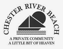 Chester River Beach Civic Association